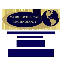 Worldwide CAD Technology